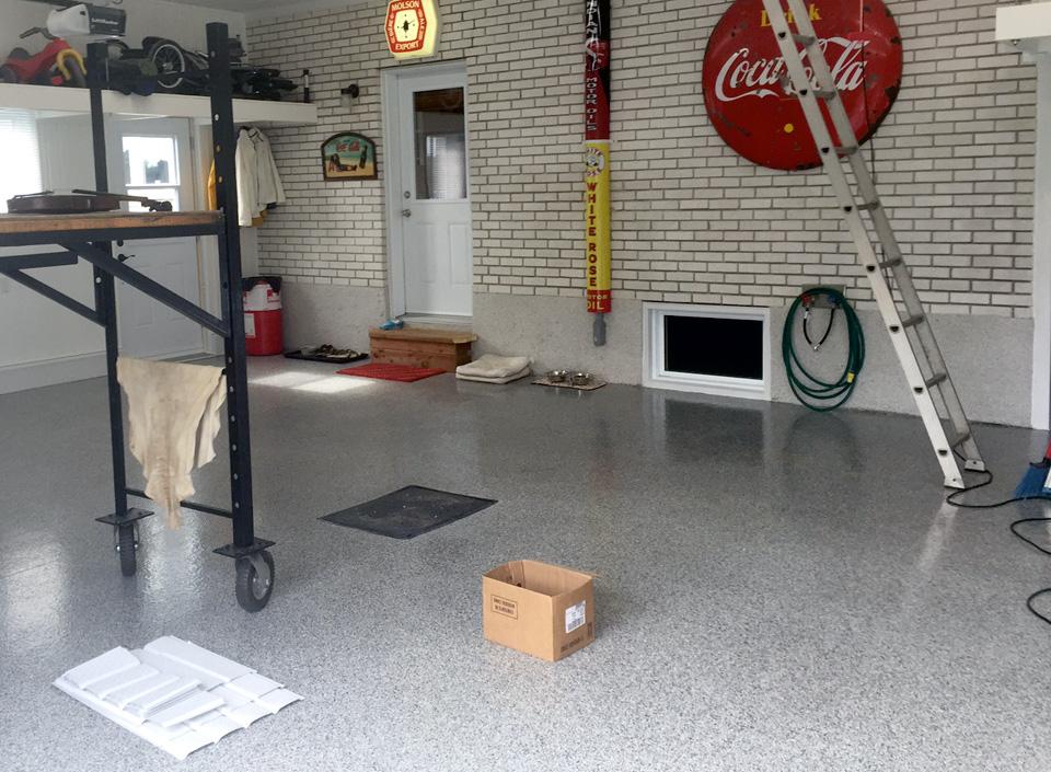 garage-5