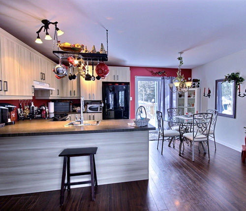 service apr s vente construction denis filiatreault. Black Bedroom Furniture Sets. Home Design Ideas