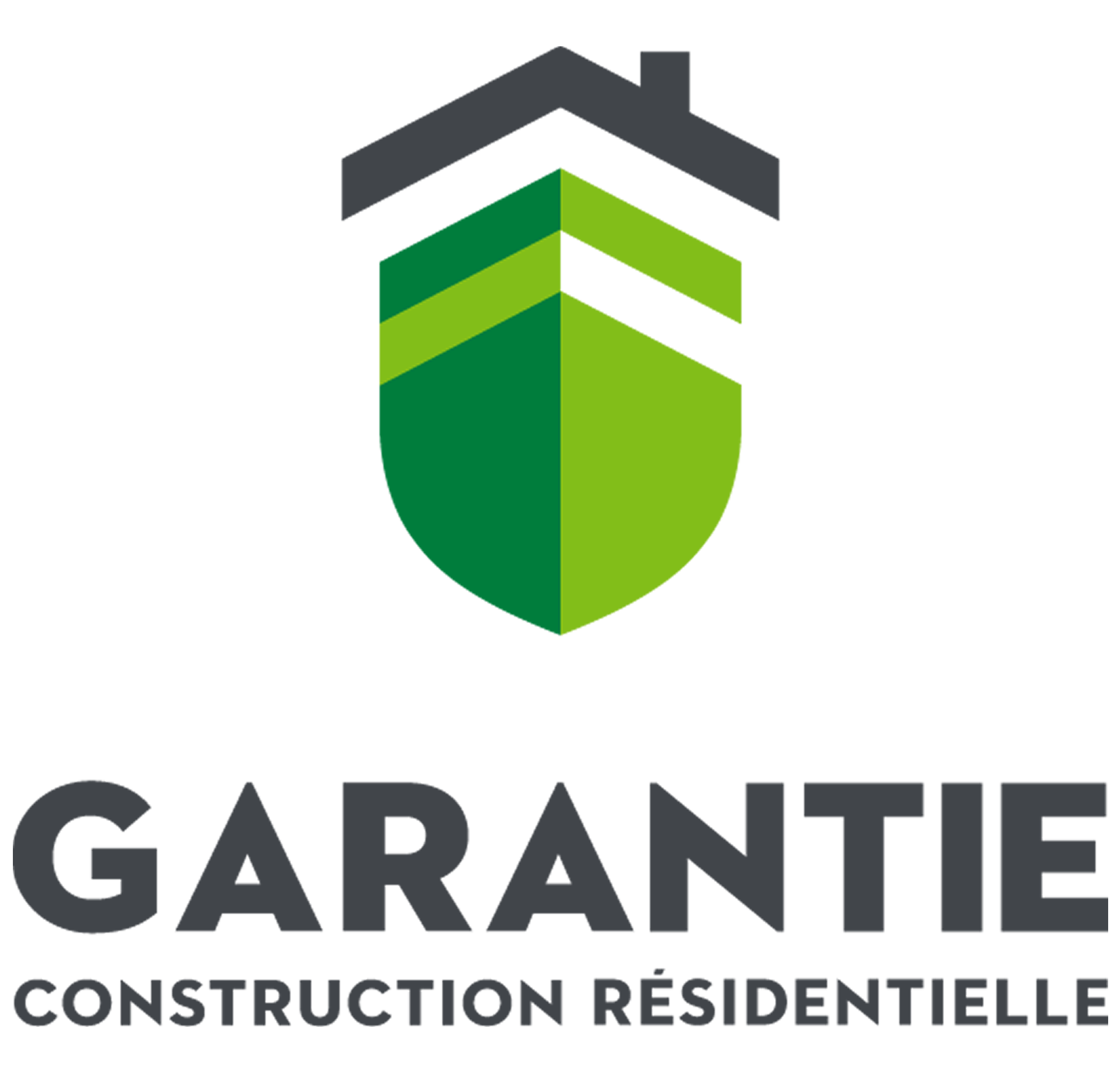 Construction maison neuve garantie for Garantie construction